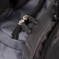 Сумка Venum Trainer Lite Navy Grey/Grey