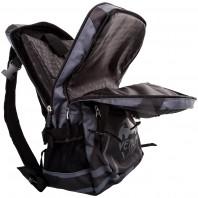 Рюкзак Venum Challenger Pro Grey/Grey