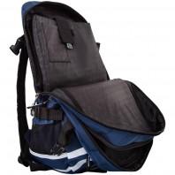 Рюкзак Venum Challenger Pro Navy Blue/White