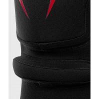 Суппорты Venum Kontact Evo Black/Red