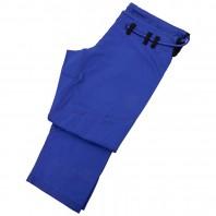 Кимоно для бжж Venum Contender Evo Royal Blue