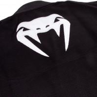 Кимоно для бжж Venum Contender 2.0 Black A1