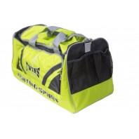 Сумка Twins Bag-2 Green
