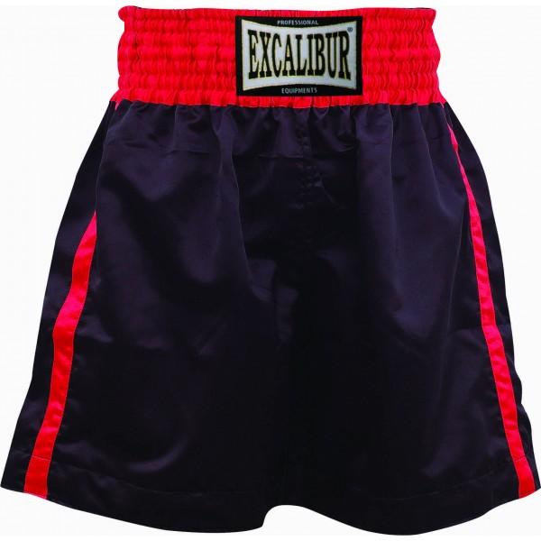 Шорты боксерские Excalibur 1403