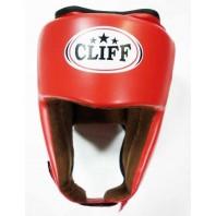 Шлем Cliff Flex