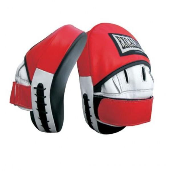 Лапы боксерские Excalibur 820 PU<br>Вес кг: 800.00000000;
