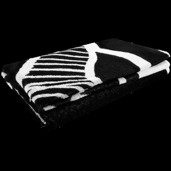 Полотенце Hayabusa
