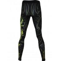 Компрессионные штаны Athletic pro. Taurus MSP-123