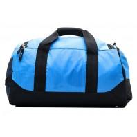 Сумка Athletic pro. SG8885 Blue
