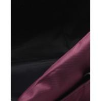 Сумка Athletic pro. SG8581 Purple
