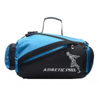 Сумка Athletic pro. SG8782 Blue