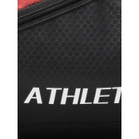 Сумка Athletic pro. SG8782 Red
