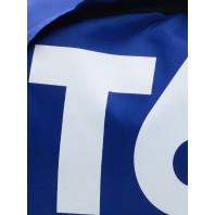 Сумка Athletic pro. T-60 Blue/White