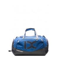 Сумка Athletic pro. IX Blue/Grey
