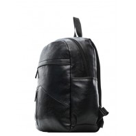Рюкзак Athletic pro. IFBP0104 Black