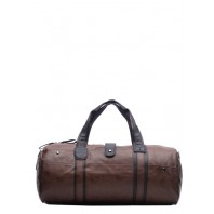 Сумка Athletic pro. 3503 Brown