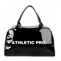 Сумка Athletic pro. SG8081 Black