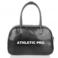 Сумка Athletic pro. SG8085 Black