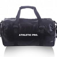 Сумка Athletic pro. SG8087 Black