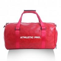 Сумка Athletic pro. SG8087 Red