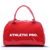 Сумка Athletic pro. SG8081 Red