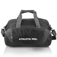 Сумка Athletic pro. SG8581 Black