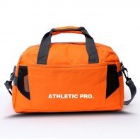 Сумка Athletic pro. SG8581 Orange