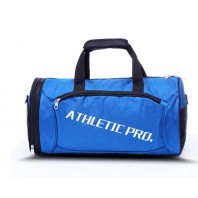 Сумка Athletic pro. SG8883 Blue