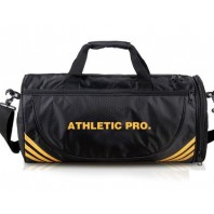 Сумка Athletic pro. SG8889 Black