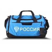 Сумка Athletic pro. SG8885 Blue