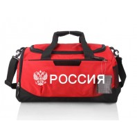 Сумка Athletic pro. SG8885 Red