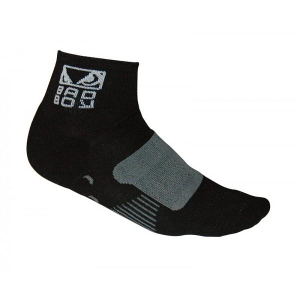 Носки Bad Boy Technical Training Socks Black