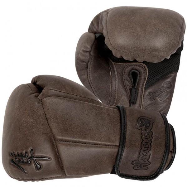 Перчатки боксерские Hayabusa Kanpeki Elite 2.0
