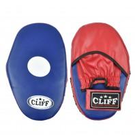 Лапы Cliff PVC