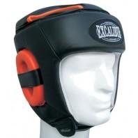 Шлем боксерский Excalibur 719 PU