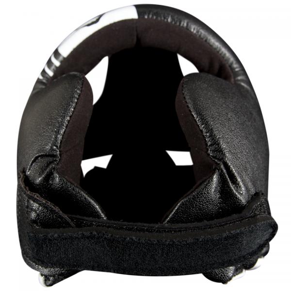 Шлем боксерский Hayabusa Ikusa Recast Headgear