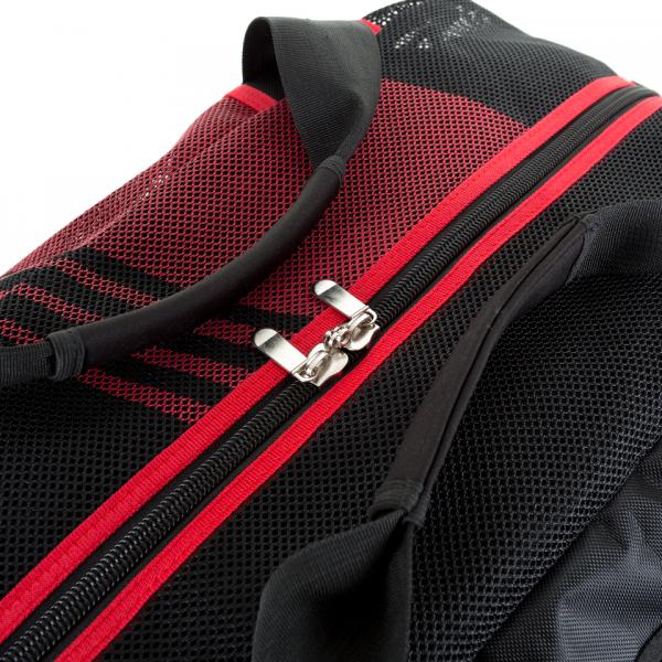 Сумка спортивная Hayabusa Recast Mesh Gear Bag