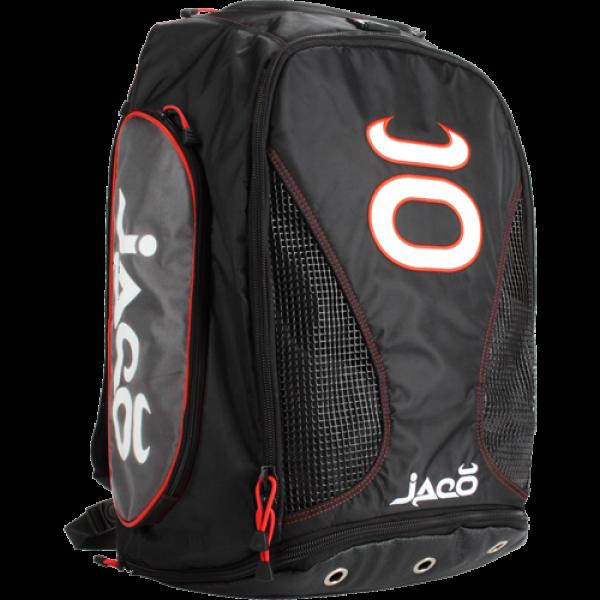 Cумка-рюкзак Jaco Small Bag