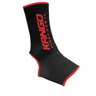 Суппорты Kango KSH-084 Black/Red