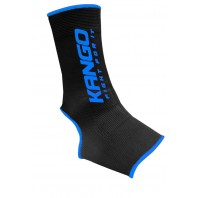Суппорты Kango KSH-084 Black/Blue