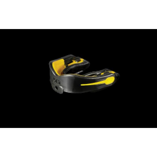 Капа MoGo Черная Лимон<br>Вес кг: 150.00000000;