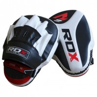 Лапы RDX T4 White New