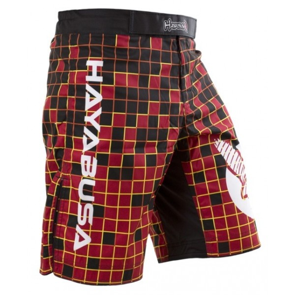 Шорты ММА Hayabusa Technique Fight Shorts
