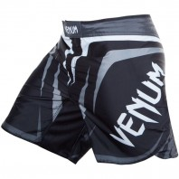 Шорты ММА Venum Shogun UFС Edition Fight Shorts