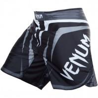Шорты ММА Venum Shogun UFС Edition Fight Shorts