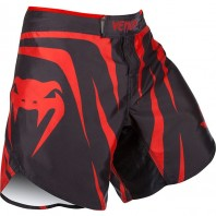 Шорты ММА Venum Sharp FightShorts Red Devil