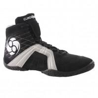 Боксёрки Clinch Gear Reign Wrestling Shoe