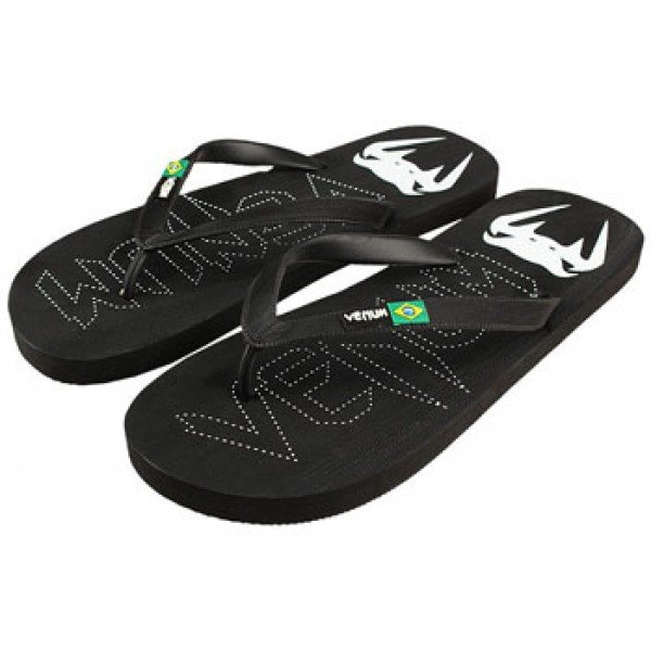 Сланцы Venum Original Sandals