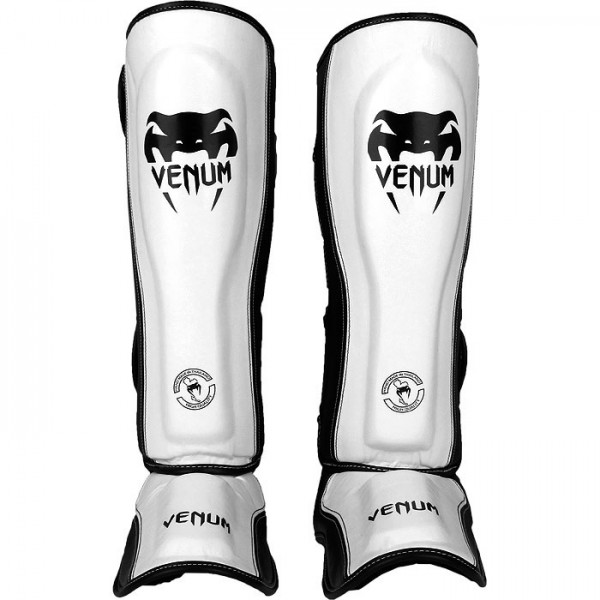 Щитки Venum Competitor 2.0 Standup Shinguards - Ice