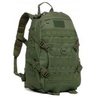 Рюкзак Tactician NB-06 Green